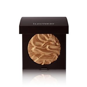 Laura Mercier Face Illuminator-Seduction
